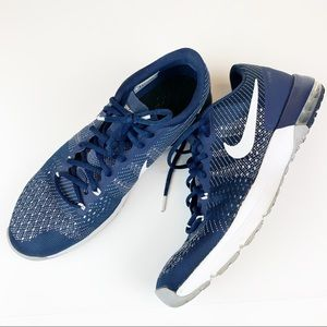 Nike Air Max Typha Trainers sneakers shoes